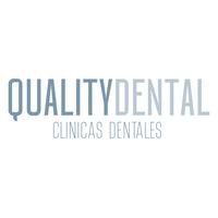 dentistas en madrid globalnetside