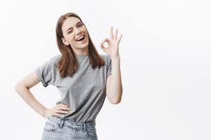 dia de la risa en globalnetside marketing digital